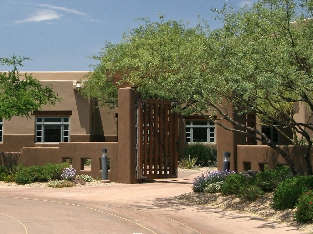 Scottsdale And Maricopa County Community Information